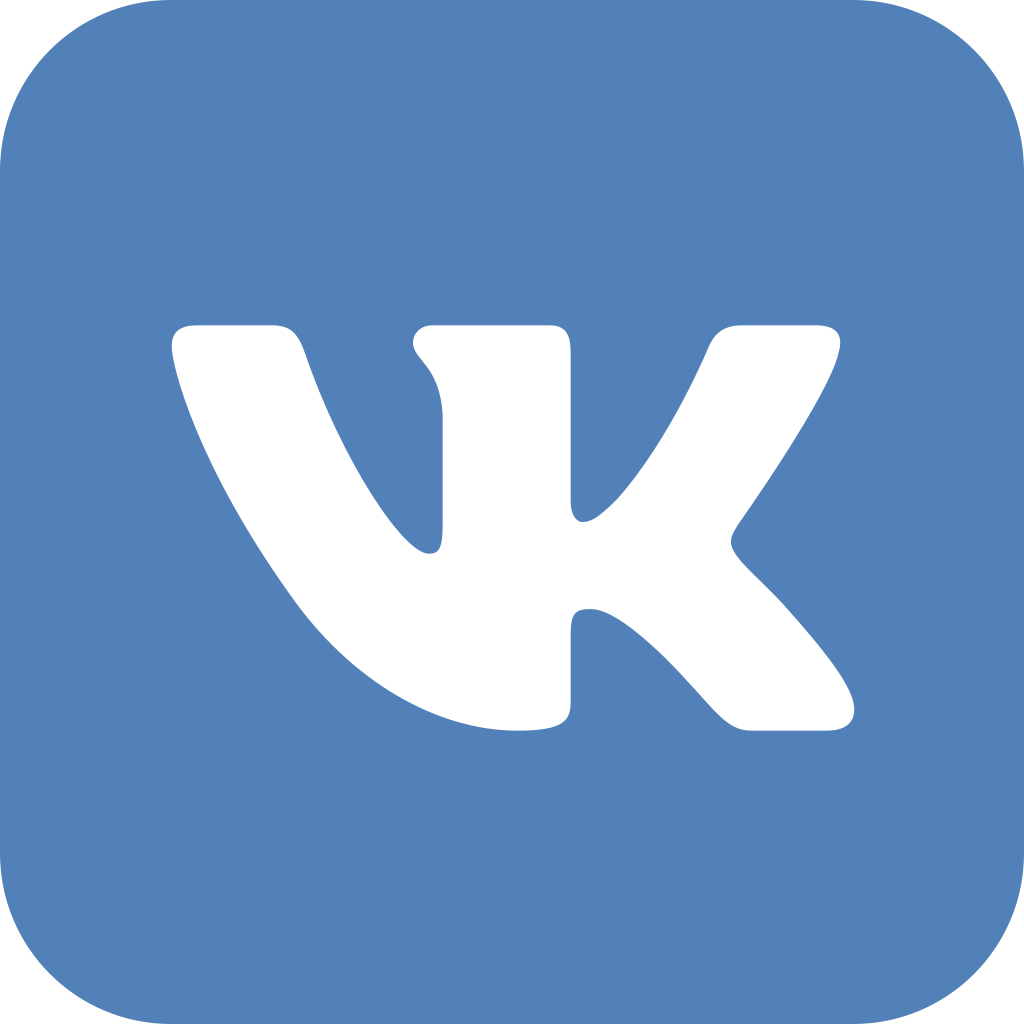 share with vkontakte